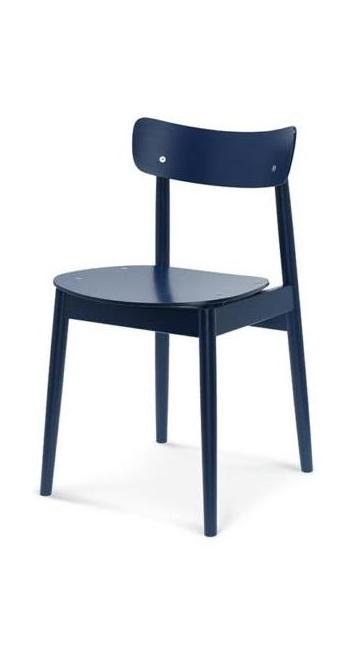 Krzesło Nopp A-1803 FAMEG
