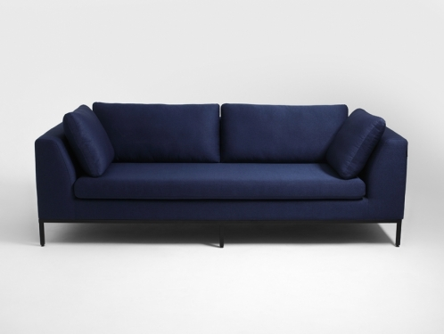 Sofa AMBIENT 3 os.