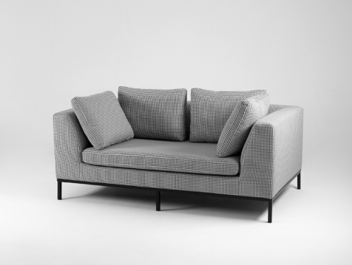Sofa AMBIENT 2 os.