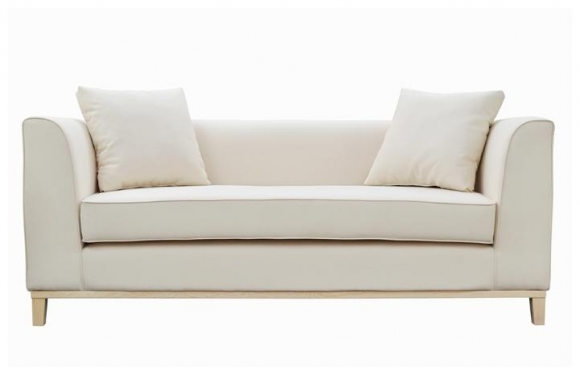 Sofa MARGO 2 osobowa
