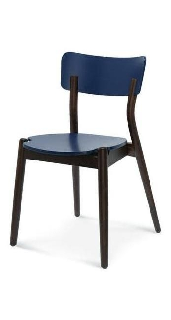 Krzesło Malibu A-1506 FAMEG