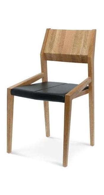 Krzesło Arcos A-1403 FAMEG