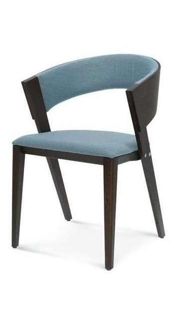 Krzesło Cosy B-1404 FAMEG