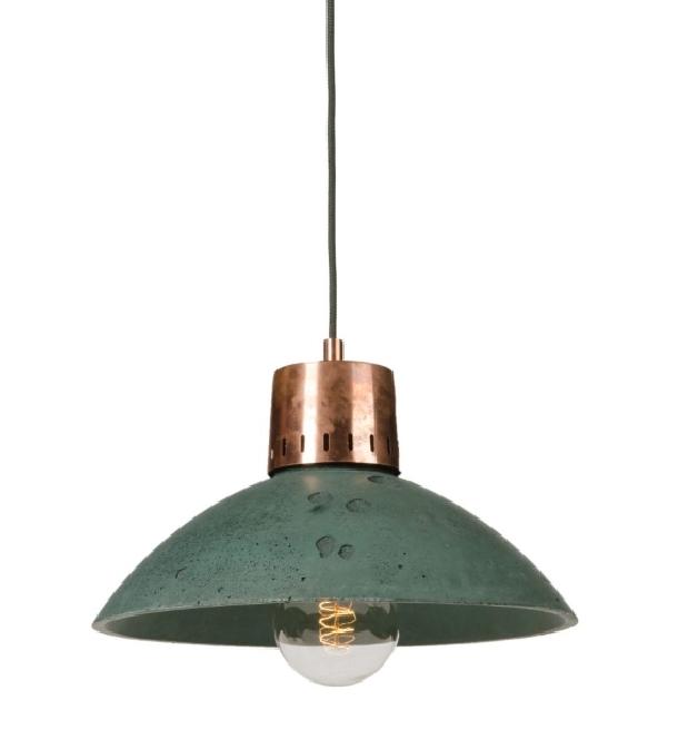 Lampa wisząca KORTA 3