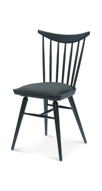 Krzesło Stick A-0537 FAMEG