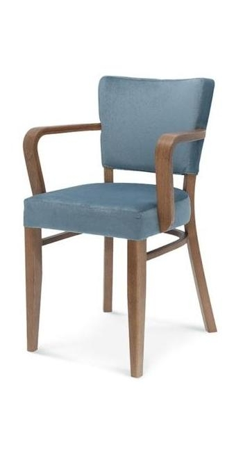Krzesło Tulip.1 B-9608 FAMEG