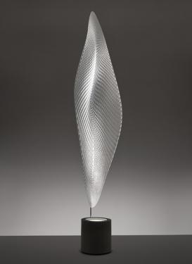 Lampa stojąca Cosmic Leaf