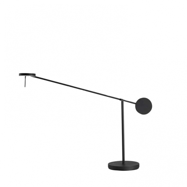 Lampa Stołowa GROK INVISIBLE 10-5693-05-05