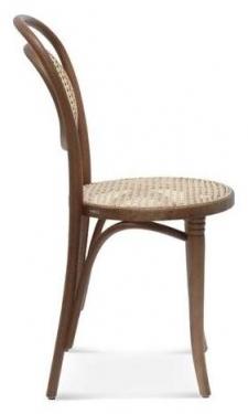 Krzesło A-10 FAMEG