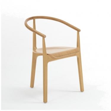 Krzesło PAGED B-2940 EVO