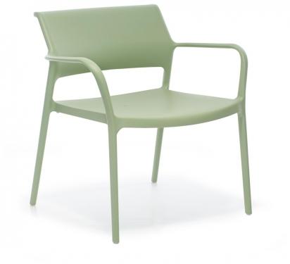 Krzesło ARA 316