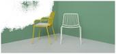 Krzesło NOLITA 3650