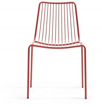 Krzesło NOLITA 3651