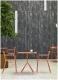 Krzesło NOLITA 3655
