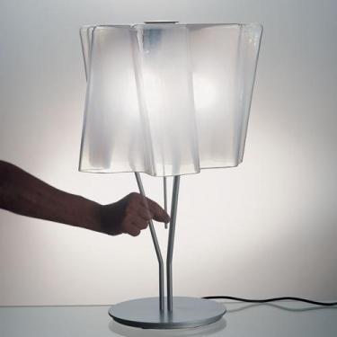 Lampa stołowa Logico