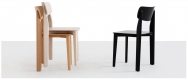 Krzesło Pala A-1907 FAMEG