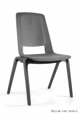 Krzesło FILA
