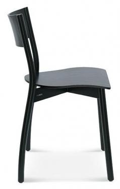 Krzesło A-1906 Fala FAMEG