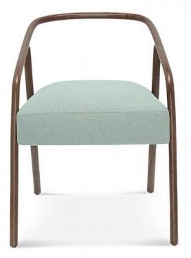 Fotel Plum B-1904 FAMEG