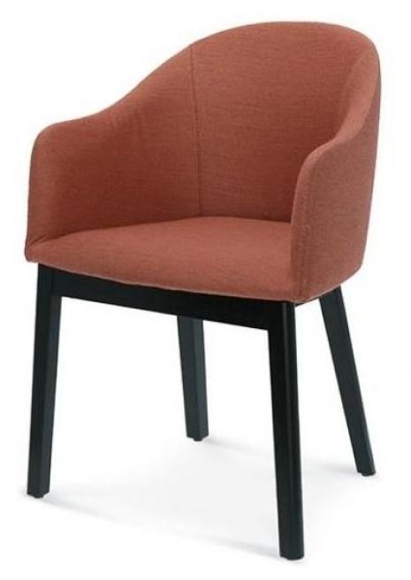 Fotel POP B-1901 FAMEG