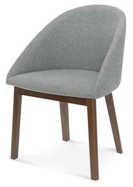Krzesło POP A-1901 FAMEG