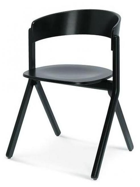 Fotel Signa B-1903 FAMEG