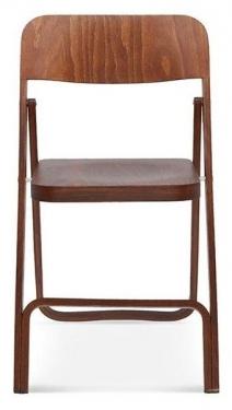 Krzesło składane Tari A-0501 FAMEG