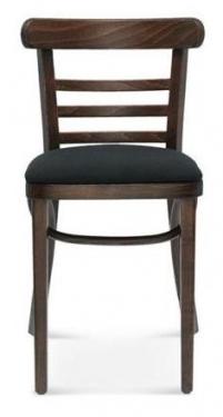 Krzesło A-225 FAMEG