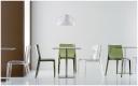 Krzesło BLITZ 640