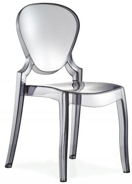 Krzesło QUEEN 650