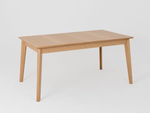 Stół jadalniany WOODYOU rozkładany