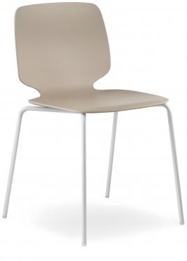 Krzesło BABILA 2730