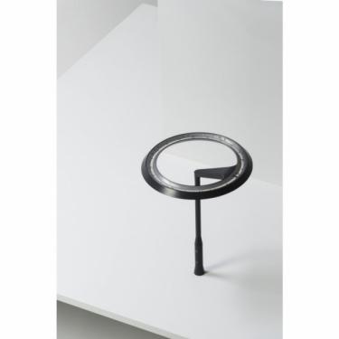 Lampa stołowa Claesson Koivisto Rune p1/p2