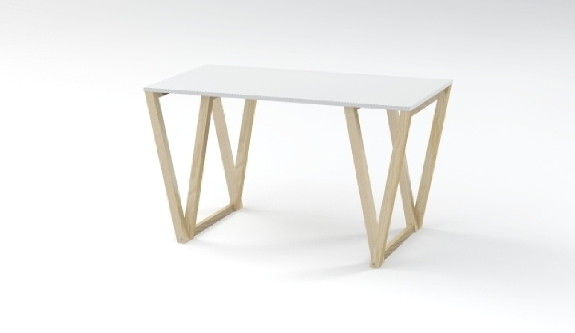 Stół V