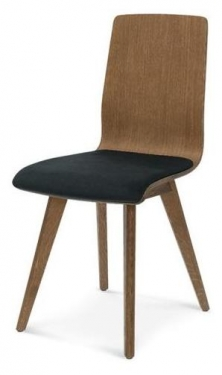 Krzesło Cleo A-1601 FAMEG