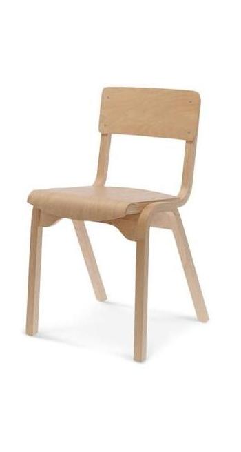 Krzesło Puppy A-9349 FAMEG