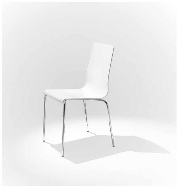 Krzesło KUADRA 1151