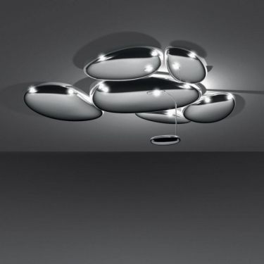 Lampa sufitowa Skydro