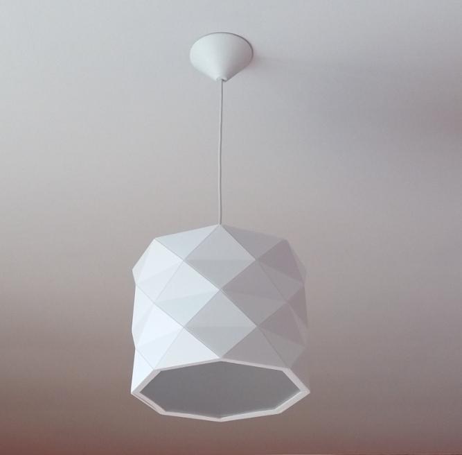 Lampa OKTO 23/ OKTO TAB