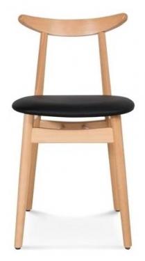 Krzesło Finn A-1609 FAMEG