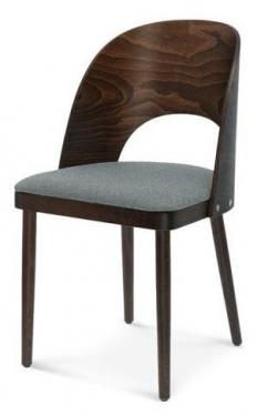 Krzesło Avola Dąb A-1411 FAMEG