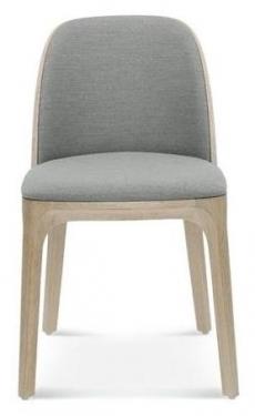 Krzesło Arch Dąb A-1801 FAMEG