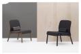 Fotel Nod B-1620/1 FAMEG