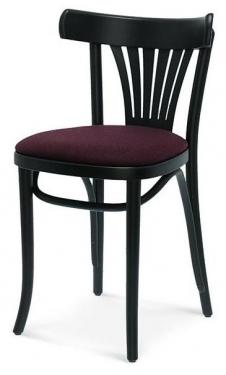 Krzesło FAN A-788 FAMEG