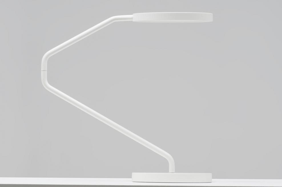Lampka biurkowa Irvine w082