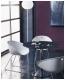 Krzesło GLISS 920
