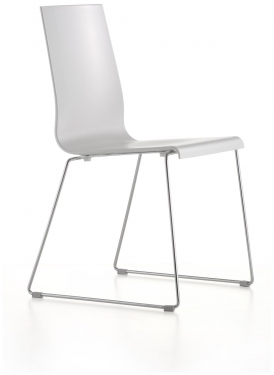 Krzesło KUADRA 1158