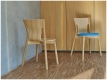 Krzesło A-2160