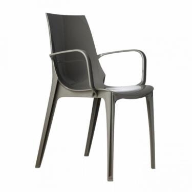 Krzesło VANITY