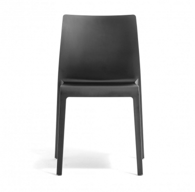 Krzesło VOLT 673 HB